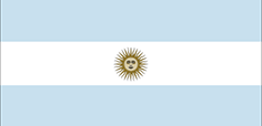 country Argentina (Catamarca)