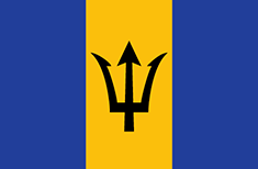country Barbados
