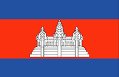 country Camboya