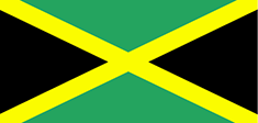 country Jamaica