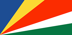 country Seychelles